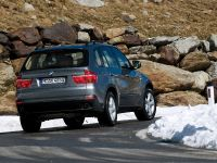 BMW X5 xDrive35d BluePerformance, 5 of 5