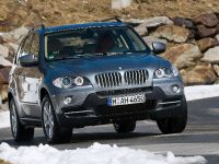 BMW X5 xDrive35d BluePerformance, 4 of 5