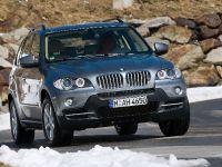 BMW X5 xDrive35d BluePerformance, 4 of 5