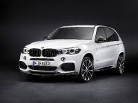 BMW X5 xDrive35i M Performance, 2 of 12