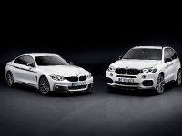 BMW X5 xDrive35i M Performance, 3 of 12