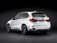 BMW X5 xDrive35i M Performance, 4 of 12
