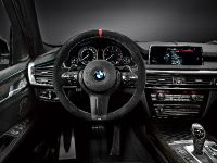 BMW X5 xDrive35i M Performance, 6 of 12
