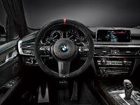 BMW X5 xDrive35i M Performance, 6 of 12