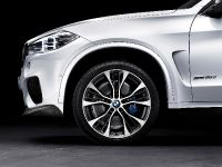 BMW X5 xDrive35i M Performance, 7 of 12
