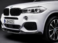 BMW X5 xDrive35i M Performance, 8 of 12