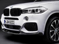 BMW X5 xDrive35i M Performance, 8 of 12
