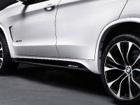 BMW X5 xDrive35i M Performance, 9 of 12