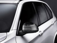 BMW X5 xDrive35i M Performance, 10 of 12
