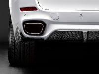 BMW X5 xDrive35i M Performance, 11 of 12