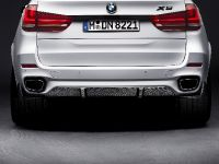 BMW X5 xDrive35i M Performance, 12 of 12