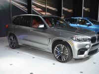 thumbnail image of BMW X5M Los Angeles 2014