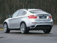 thumbnail image of BMW X6 HARTGE