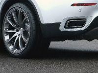 thumbnail image of BMW X6 HARTGE 18 71 0310 F