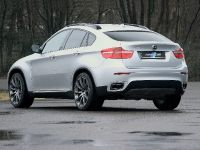 BMW X6 HARTGE 18 71 0310 F, 3 of 4