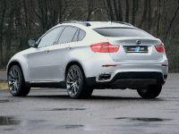 BMW X6 HARTGE 18 71 0310 F, 3 of 4