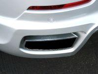 thumbnail image of BMW X6 HARTGE Aerodynamic Kit
