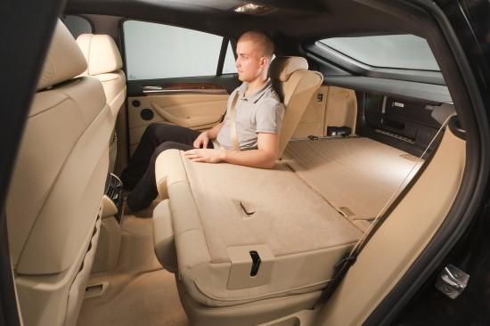 BMW X6 Individual