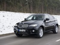 BMW X6 Individual, 1 of 7