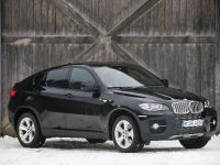 BMW X6 Individual, 2 of 7