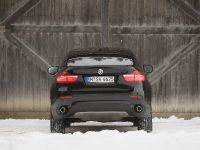 BMW X6 Individual, 3 of 7