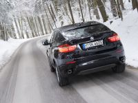 BMW X6 Individual, 4 of 7