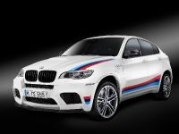 thumbnail image of BMW X6 M Design Edition