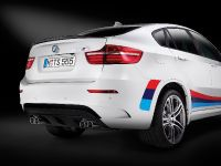 BMW X6 M Design Edition, 2 of 5
