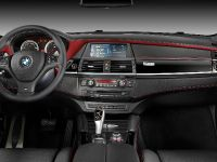 BMW X6 M Design Edition, 3 of 5