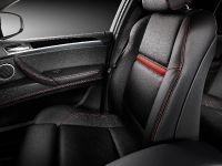 BMW X6 M Design Edition, 4 of 5