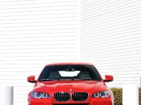 BMW X6 M, 31 of 34