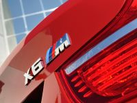 BMW X6 M, 28 of 34