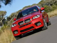 BMW X6 M, 19 of 34