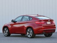 BMW X6 M, 4 of 34