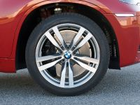 BMW X6 M, 2 of 34