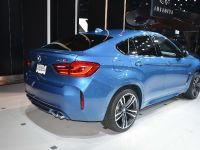 thumbnail image of BMW X6M Los Angeles 2014