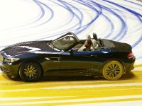 BMW Z4 - An Expression of Joy, 6 of 6