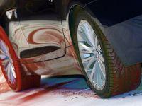BMW Z4 - An Expression of Joy, 5 of 6