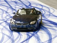 BMW Z4 - An Expression of Joy, 4 of 6