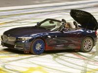 BMW Z4 - An Expression of Joy, 2 of 6