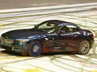 BMW Z4 - An Expression of Joy, 3 of 6