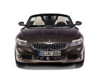 AC Schnitzer BMW Z4, 13 of 13