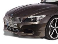 AC Schnitzer BMW Z4, 11 of 13