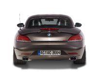 AC Schnitzer BMW Z4, 4 of 13