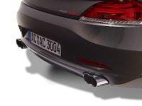 AC Schnitzer BMW Z4, 2 of 13