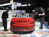thumbnail image of 2010 BMW Z4 Detroit