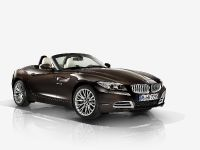 thumbnail image of BMW Z4 Pure Fusion Design
