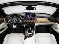 BMW Z4 Pure Fusion Design, 3 of 4