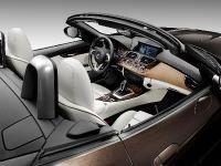 BMW Z4 Pure Fusion Design, 4 of 4