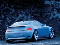 thumbnail image of BMW Z9 gran turismo concept